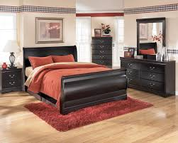 Bedroom Furniture At Ashley Furniture by Amazing Ashley Furniture Black Bedroom Set Bedroom Sets For Me On
