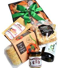 Food Gift Boxes Gourmet Gift Baskets U0026 Hampers Boxit