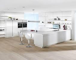 30 kitchen hi tech ideas for your house 5970 baytownkitchen