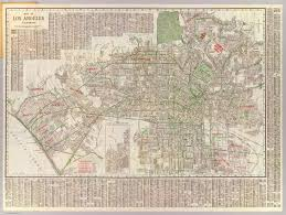 los angeles map pdf libraryarchives metro dpgtl maps