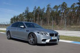 M5 2015 2014 Bmw M5 Photos Specs News Radka Car S Blog