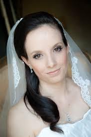 Twlin Sis Susan Candi Makeup