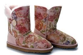 ugg boots sale ebay uk official ugg site ugg australia top brands ugg 5803 bailey