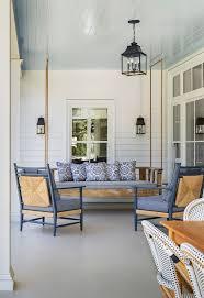 living room best blue ceilings ideas on pinterest porch ceiling