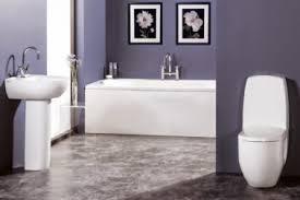 23 painting bathroom walls accent wall paint ideas bathroom