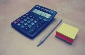 free online calculator articles u0026 tools sona financial llc fiduciary certified