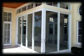 Sliding Patio Door Ratings Idea Vinyl Sliding Patio Doors And 95 Vinyl Sliding Glass Door