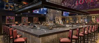Rock Center Cafe Thanksgiving Menu Hard Rock Cafe Myrtle Beach Home Of The Legendary Burger