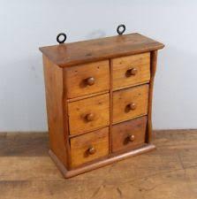 Antique Kitchen Cabinet With Flour Bin Antique Kitchen Cabinet Ebay