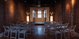 wedding venues in dc epic dc weddings get prices for wedding venues in dc