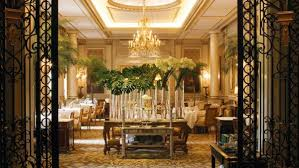 Most Luxurious Home Interiors Top 10 Most Expensive And Luxurious Hotels In