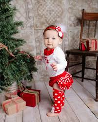 baby christmas christmas for baby girl ideas inspirationseek