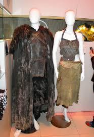 halloween store in new york city jon snow costume hbo store pics game of thrones pinterest