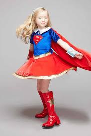 ugg headband sale supergirl costume for dc superheroes