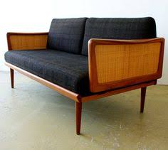 backless couch models for backless sofa 3063 indretning