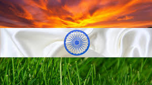 Flag Of Inida Indian Flag Hd Images For Whatsapp Dp Profile Wallpapers For Fb