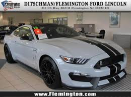 ford mustang shelby gt350 for sale used ford shelby gt350 for sale special offers edmunds