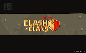 amazing clash of clans super clash of clans hd wallpapers clash of clans land