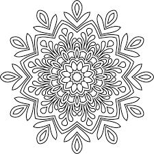 free photo decorative floral abstract ornamental flourish max pixel