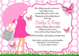 butterfly baby shower invitations lilbibby