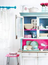 sainsburys kitchen collection 82 best summer home ideas from sainsbury s sponsored images on