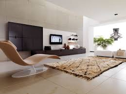 contemporary home decor ideas select a modern home decor with the right type of architecture