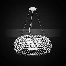Dining Room Pendant Lighting Fixtures by Pendant Light Fixture Picture More Detailed Picture About Modern