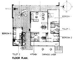 Traditional Queenslander Floor Plan Two Houses Built For Women Parlour