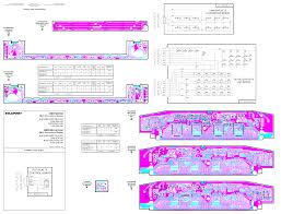 toyota corolla 1996 repair manual free download