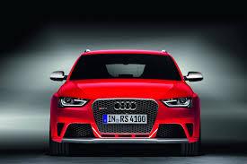 2015 2016 2017 subaru wrx sti genuine jdm oem s4 satin mirror combustível abasteça seu carro com pontos parte i economia