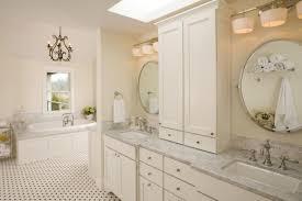 Bathroom Mirror Cost Elegant Interior And Furniture Layouts Pictures Bathroom Mirror
