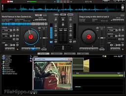 Virtual Dj Software Free Download Full Version For Windows 7 Cnet | download virtualdj 8 2 build 4291 filehippo com