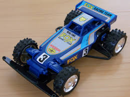 tamiya monster beetle 1986 r c toy memories 34 best r c images on pinterest radio control rc cars and scale