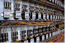 electrical wiring for residential u0026 commercial complexes in kurla