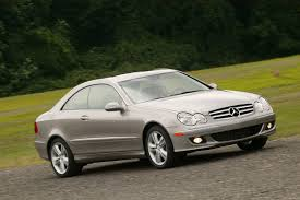 mercedes clk coupe mercedes clk class coupe models price specs reviews cars com