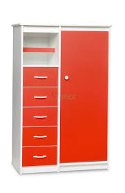 armoire for kids kids armoire life line tango armoire for kids vinyl fronts xiorex