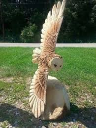 Wood Carving Patterns Birds Free by Free Wood Carving Patterns Deepwoods Ventures All Things Wood