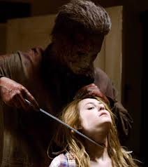 5 things we hope to see in the new halloween u2013 blumhouse com