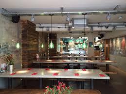 pepper tree clapham restaurant designs pinterest restaurant