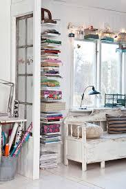 Making Ladder Bookshelf U2014 Steveb by 263 Best Design Images On Pinterest