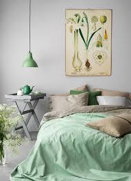 Ikea Lights Bedroom Bedroom Designs Charcoal Grey Drum Light Bedroom Pendant Lights