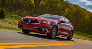 jdm acura tlx acura tlx for sale 2018 2019 car release and reviews