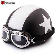 motocross gear philippines motor scooter motorcycle motocross capacete open face half