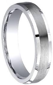 mens silver wedding rings silver mens wedding rings tbrb info