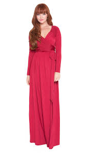 olian maternity olian designer maternity clothing sleeves self tie