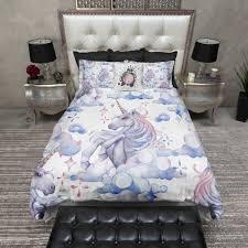 Housse De Couette Kenzo by Unicorn Bedding Sets Bedding Design Ideas