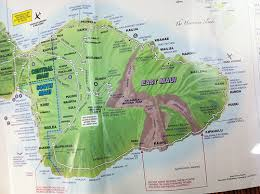 what time should i get in line for black friday at target in kahului hi tips for driving the road to hana go visit hawaii