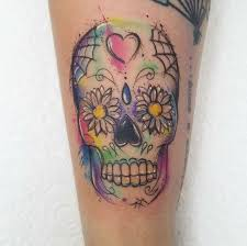 2213 best tattoos images on pinterest henna tattoos awesome