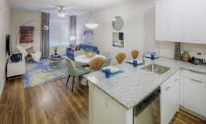 secaucus nj apartments for rent osprey cove