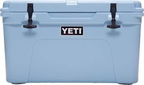 black friday blue yeti yeti tundra 45 cooler u0027s sporting goods